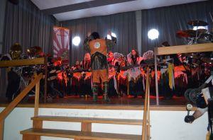 Revira 2015  (143)