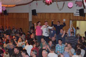 St-Martin 2014  (61)