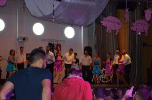 St-Martin 2015  (61)