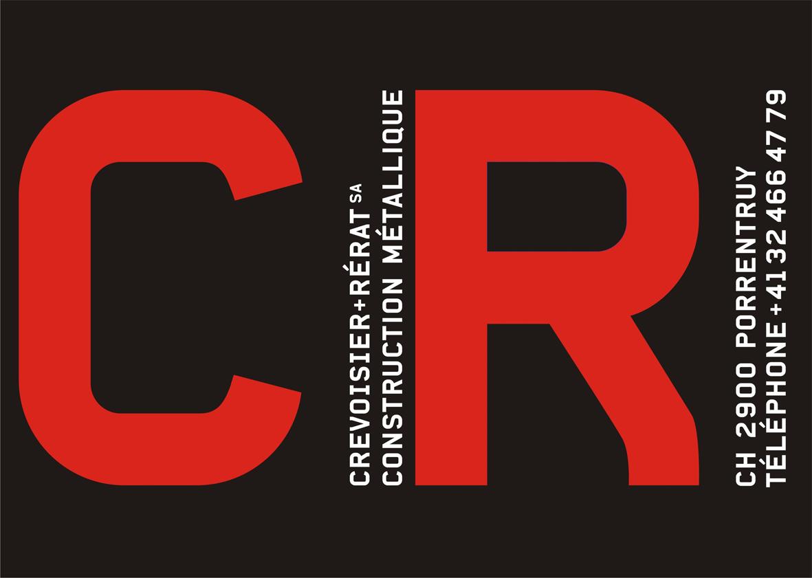 Crevoisier & Rerat